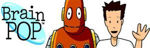 Click here for more BrainPOP resources!