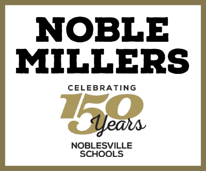 Nominate a Noble Miller