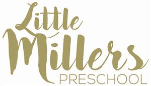 Little Millers Preschool