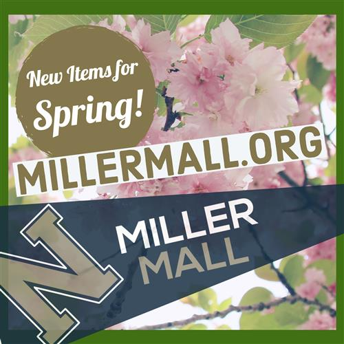 millermall.org