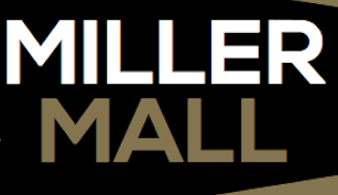 Introducing Miller Mall