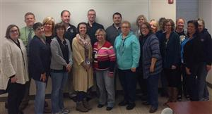 NS Technology Staff Picture