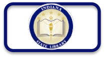 Indiana State Public Library