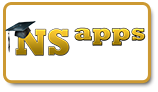 NS Apps