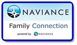 Naviance Family