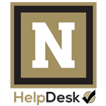 NS HelpDesk