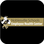 Employee Health Center