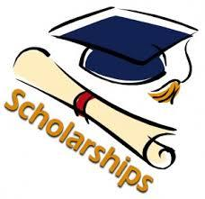 Local Scholarships for Seniors