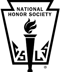 National Honor Society Requirements/ Expectations Review 2021-2022