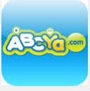 ABCYa 1st grade