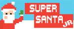 Super Santa Jr