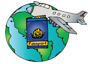 GlobalPassport