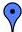Hazel Dell Blue Google Locator Icon