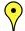 Hinkle Creek Yellow Google Locator Icon