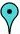 Noble Crossing Elementary Google Locator Icon