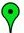 North Elementary Green Google Locator Icon