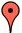 Stony Creek Red Google Locator Icon
