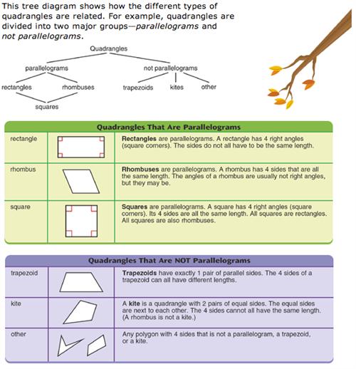 3rd - Mason, Jennifer / Unit 1: Naming and Constructing Geometric ...