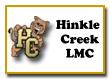 Hinkle Creek LMC