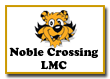Noble Crossing LMC