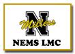 NEMS LMC