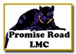 Promise Road LMC