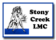 Stony Creek LMC