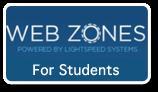 Student WebZone