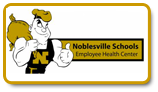 Employee Health Center