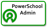 PowerSchool Admin