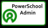 PowerSchool Admin