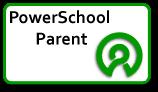 PowerSchool Parents