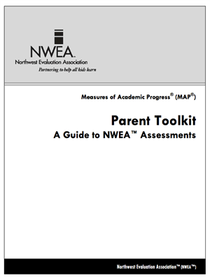 NWEA Parent Toolkit