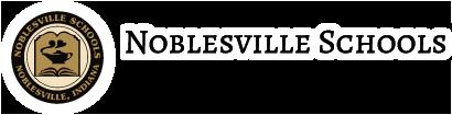 Noblesville Schools